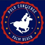 Polo Concierge