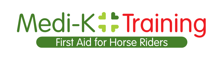 medi-k training logo